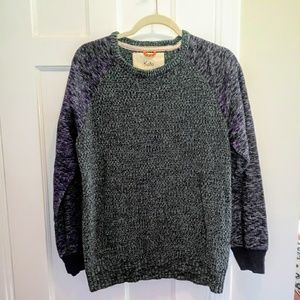 Koto Urban Outfitters Sweater